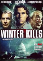 Winter Kills - William Richert