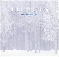Winter Magic - Hilary Stagg