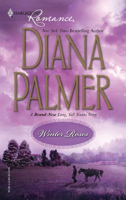 Winter Roses - Palmer, Diana