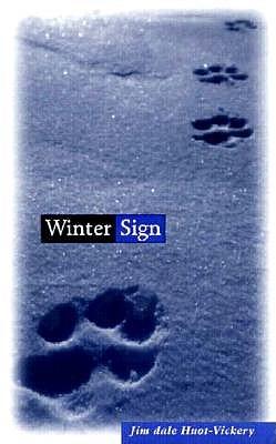 Winter Sign - Huot-Vickery, Jim dale