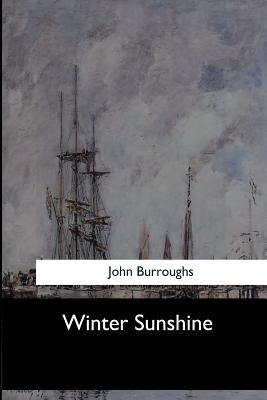 Winter Sunshine - Burroughs, John