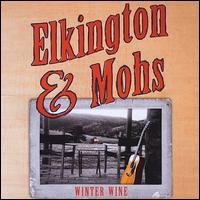 Winter Wine - Elkington & Mohs