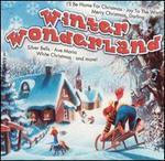Winter Wonderland [Delta]