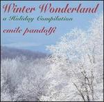 Winter Wonderland: Holiday Compilation