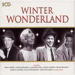 Winter Wonderland [Unison]