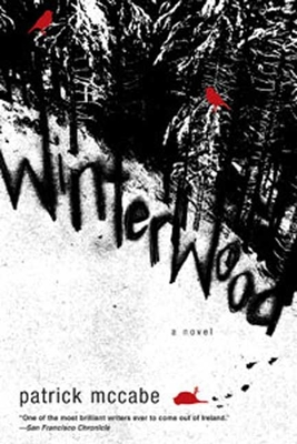 Winterwood - McCabe, Patrick