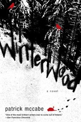 Winterwood - McCabe, Patrick