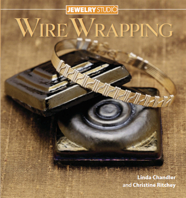 Wire Wrapping -