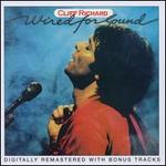 Wired for Sound [UK Bonus Tracks]
