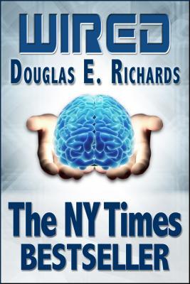 Wired - Richards, Douglas E