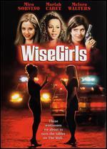 Wisegirls - David Anspaugh