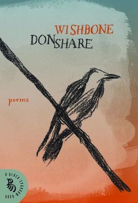 Wishbone - Share, Don