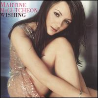 Wishing - Martine McCutcheon