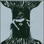 Witchcult Today - Electric Wizard