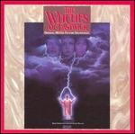 Witches of Eastwick [Collector's Choice]