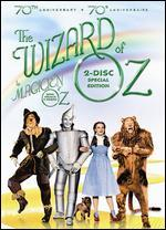 Wizard of Oz [Special Edition] [French]