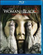 Woman In Black 2 [Blu-ray/DVD]