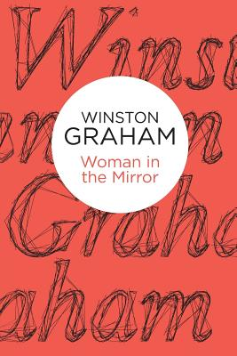 Woman in the Mirror - Graham, Winston