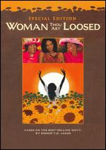 Woman Thou Art Loosed - Michael Schultz
