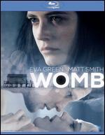 Womb [Blu-ray]