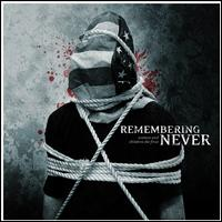 Women and Children Die First - Remembering Never