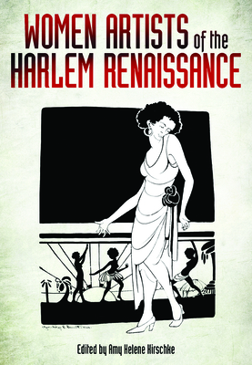 Women Artists of the Harlem Renaissance - Kirschke, Amy Helene (Editor)