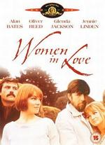 Women in Love - Ken Russell