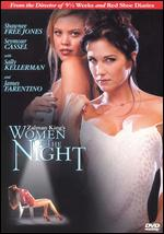 Women of the Night - Zalman King