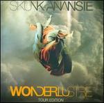 Wonderlustre [Tour Edition]