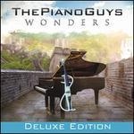 Wonders [Deluxe Edition]