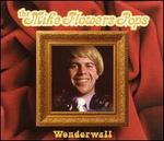 Wonderwall [CD Single]
