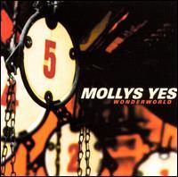 Wonderworld - Molly's Yes