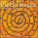 Wondrous Love: A World Folk Song Collection