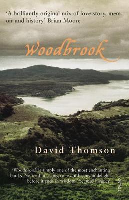 Woodbrook - Random House, and Thomson, David, Mr.