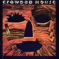 Woodface [LP] - Crowded House