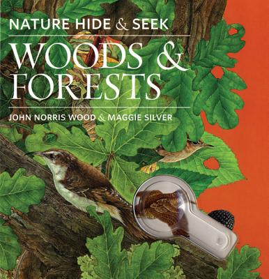 Woods & Forests - Wood, John Norris