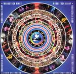 Woodstock Diary [1994]