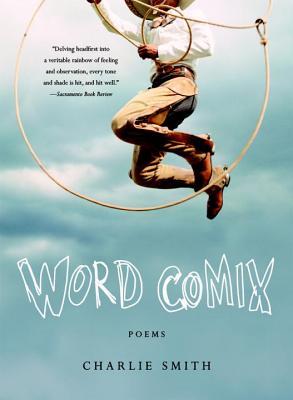 Word Comix - Smith, Charlie