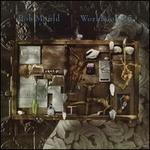 Workbook [Deluxe Edition]