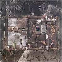 Workbook - Bob Mould