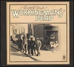 Workingman's Dead [Bonus Tracks]