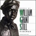 Works By William Grant Still