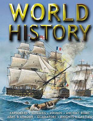 World History -