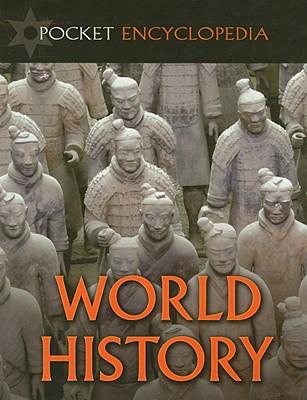 World History - Sandcastle Books (Creator)