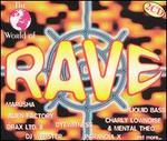 World of Rave