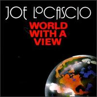World with a View - Joe LoCascio