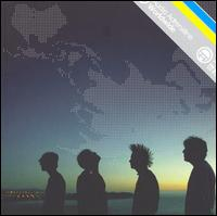 Worldwide - Audio Adrenaline