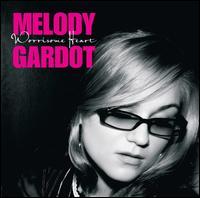 Worrisome Heart [Verve] - Melody Gardot