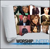 Worship United - Various Artists