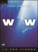 WOW Gospel 2002: 12 Top Videos -